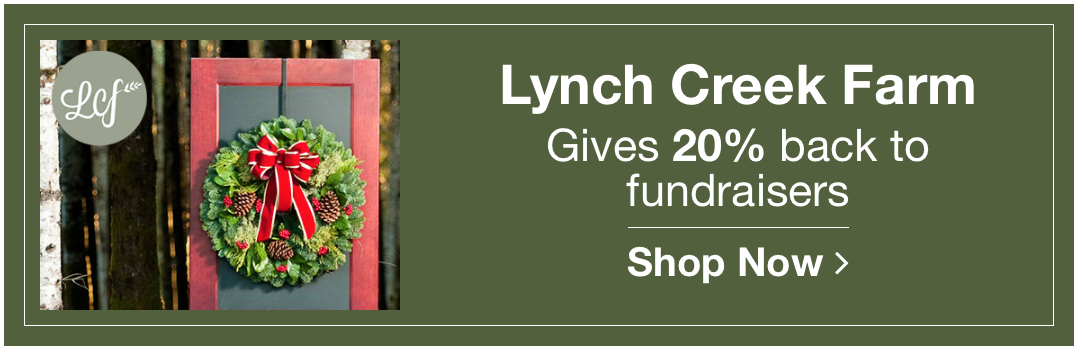lynchcreek2016